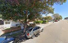 55 stoddart street,, Roselands NSW