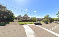 0 STODDART STREET, Roselands NSW