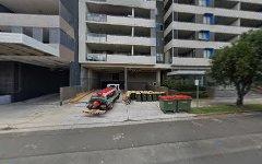 36 Levey Street, Wolli Creek NSW