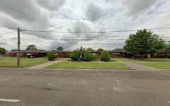 72 Stockton Avenue, Moorebank NSW