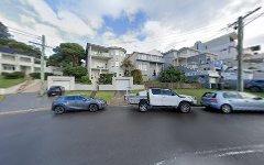 22 Mermaid Avenue, Maroubra NSW