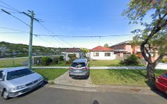 94a Glamis Street, Kingsgrove NSW