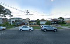 1/16 Bell Street, Riverwood NSW