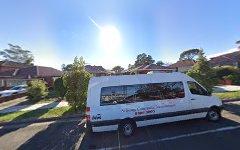 5/118-120 Staples Street, Kingsgrove NSW
