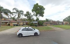 22 St Andrews Boulevard, Casula NSW