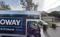 20 Boomerang Street, Maroubra NSW