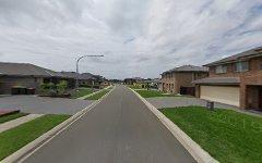 19 Greystanes Way, Carnes Hill NSW