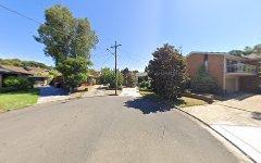 1 Firmstone Gardens, Arncliffe NSW
