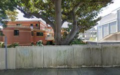 3/259 Maroubra Road, Maroubra NSW