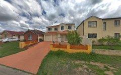 1B Skain Place, Horningsea Park NSW