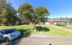 2 Flanders Avenue, Milperra NSW