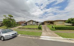 7 Augusta Street, Casula NSW