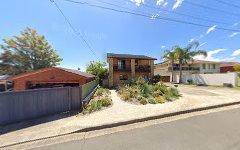1/2 Waycott Avenue, Kingsgrove NSW