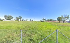 270 Fifth Avenue, Austral NSW