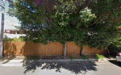 80 Ferguson Street, Maroubra NSW