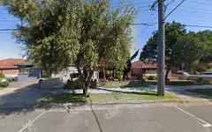 79 Ponyara Road, Beverly Hills NSW
