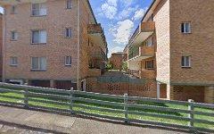 7a/41 Villiers Street, Rockdale NSW