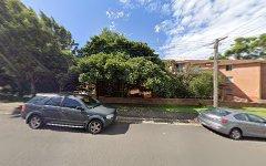 9/53 Villiers Street, Rockdale NSW