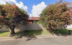 5 Karne Street, Narwee NSW