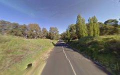 2443 Darbys Falls Road, Darbys Falls NSW
