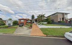 15 Highclere Avenue, Banksia NSW