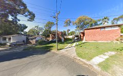 6 Gindurra Close, Hammondville NSW