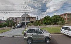 11B Thorpe Road, Kingsgrove NSW