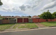 28 Oakleigh Avenue, Banksia NSW