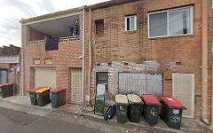 341 Belmore Road, Riverwood NSW