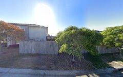 20 Northcott Boulevard, Hammondville NSW