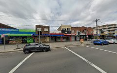 272 Belmore Road, Riverwood NSW