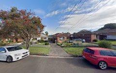 12 Lyla Street, Narwee NSW