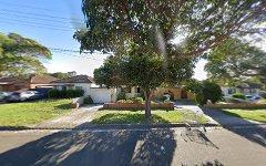 69 Mercury Street, Narwee NSW