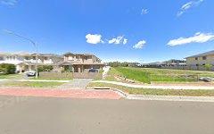 189 Ash Road, Prestons NSW