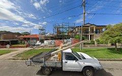 22 Besborough Avenue, Bexley NSW