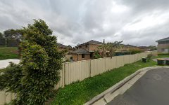 12 Figtree Place, Casula NSW