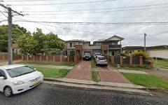 4 Sanananda Road, Holsworthy NSW
