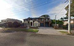 32 Keato Avenue, Hammondville NSW