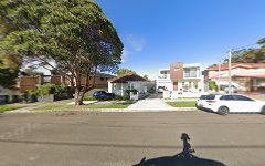 61 Mountview Avenue, Beverly Hills NSW