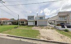 18 Mcintyre Avenue, Brighton-Le-Sands NSW