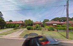 3 Macpherson Street, Hurstville NSW