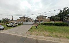 120 Cedar Road, Casula NSW