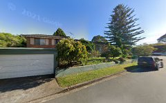 49 Mountview Avenue, Beverly Hills NSW