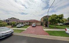 7 Narooma Drive, Prestons NSW