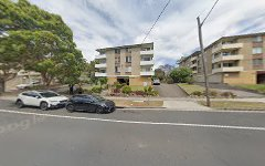 14/22 Padstow Parade, Padstow NSW