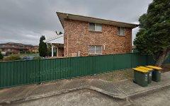 47B Pine Road, Casula NSW