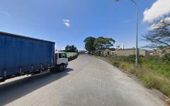 7 Coal Pier Road, Banksmeadow NSW
