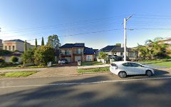 38 Pine Road, Casula NSW