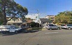 67 Bay Street, Rockdale NSW