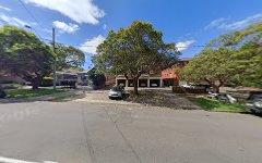 3/152 Queen Victoria Street, Bexley NSW